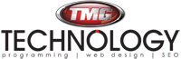TMG Technology
